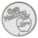 Aluminum InterMetro-Industries-Get-Healthy