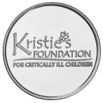 Aluminum Kristies-foundation-1