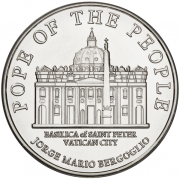 Pope-FRancis-1_resize
