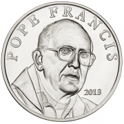 Pope-FRancis-2_resize
