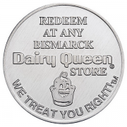 Redeem-at-Dairy-Queen-Copy_resize