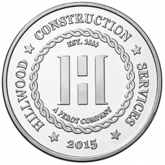 Hillwood-Construction-Obv_resize