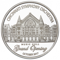 Music-Hall-symphony-silver