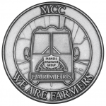 Antique-Silver-Farmers-Insurance