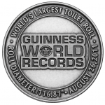 Antique-Silver-Guiness-World-Records
