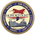 Honor-Flight-Evansville-IN-REV-6.2017-2