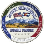 Honor-Flight-Rocky-Mtn-OBV-6.2017