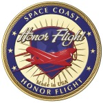 Honor-Flight-Space-Coast-FL-OBV-6.2017