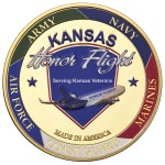 Kansas-Honor-Flight-obv