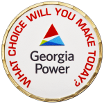 Georgia-Power-safety-coin