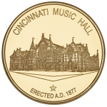 Music-Hall-card-coin-obv_resize