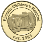 GO_Childrens-Hospital-REV_resize