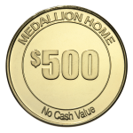 GO_Medallion-Home-OB_resize