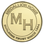 GO_Medallion-Home-REV_resize