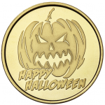 Haunted-Hilltop-Halloween-1_resize