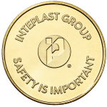 Inteplast-safety-coin-obv_resize