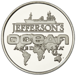 Jeffersons-ocean-nickel-silver