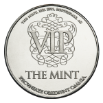 Ni-Si_The-Mint-OB