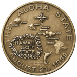 State-of-Hawaii-verbronze-1